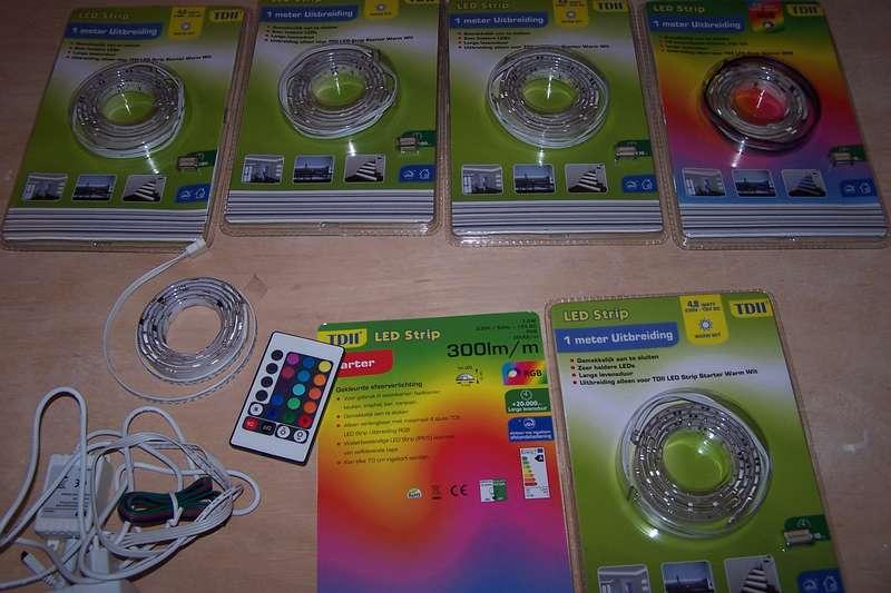zelf led verlichting maken aquarium new project zelf en opbouw aquarium cichlidenkwekers 459245aislinn_0_82_100_3215jpg