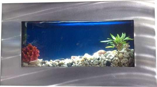 Wand aquarium juwel rio 180 verkocht - Aquarium wand ...