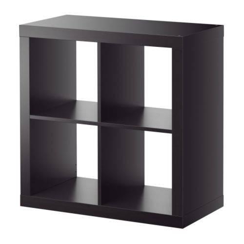 Ikea Mosjo Tv Meubel.Besta Kastje Ikea Geschikt Voor Juwel Rio 180 Het