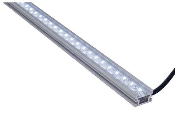 hulp bij zelfbouw led verlichting |