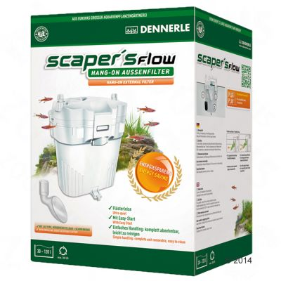 424604_dennerle_scaper_s_tank_50l_complete_5_6.jpg