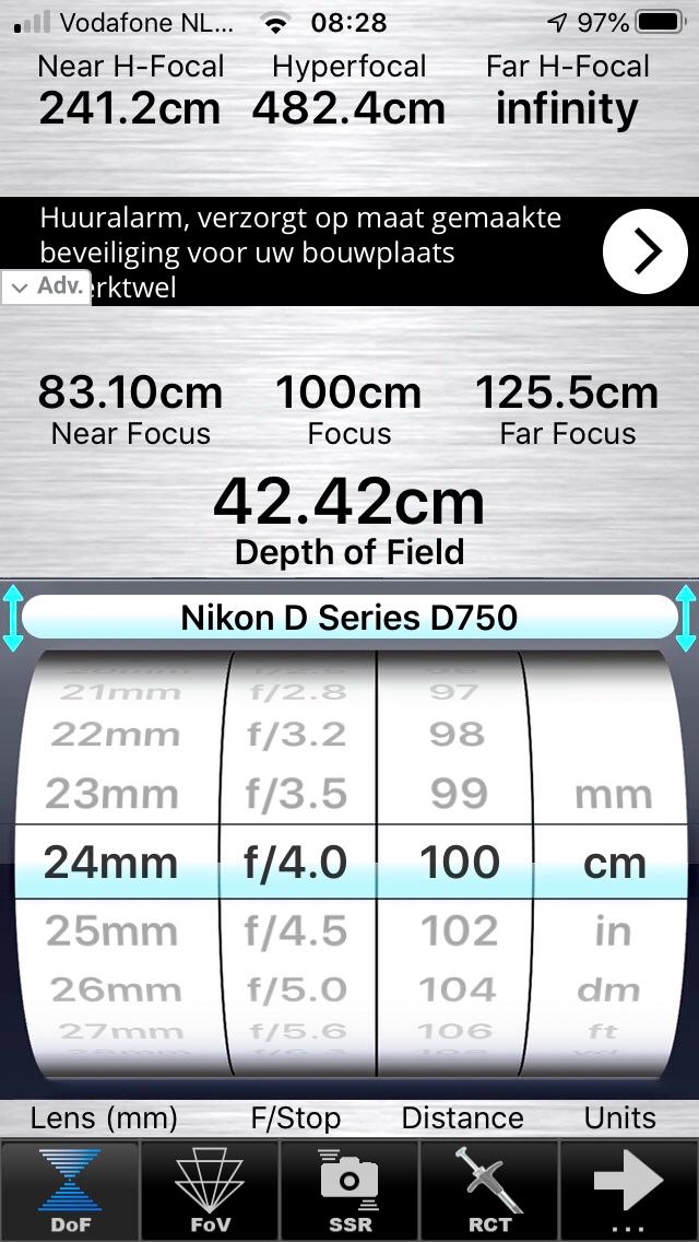 D51C65AE-4006-4E1E-B609-195ECE575D21.png