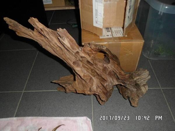 Ferplast Dubai 100 Metamorfose 006.JPG