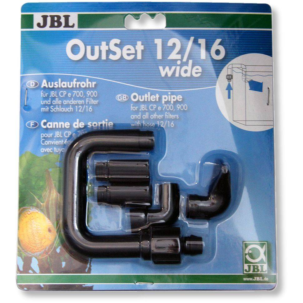 jbl-outset-wide-12-16-cp-e700-e900-uitgang.jpg