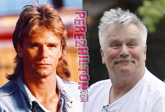 macgyver-richard-dean-anderson-then-now-photo__oPt.jpg