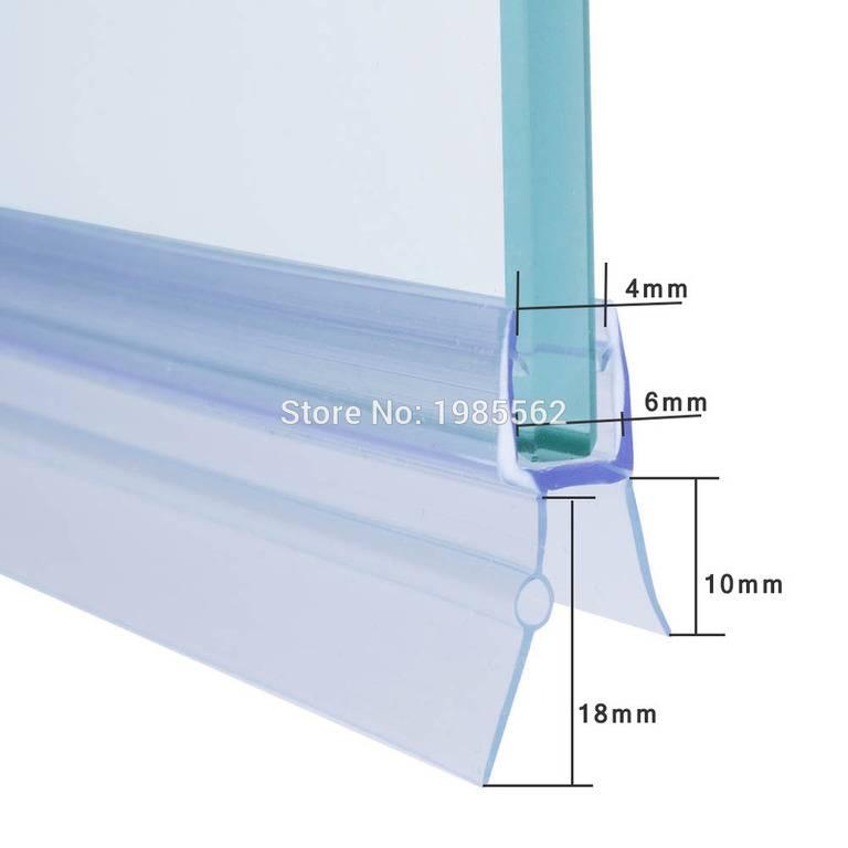 s-seal-douche-strip-douche-rubber-seal-douche-deur-bad-scherm-afdichting-waterdichte-strips-voor.jpg