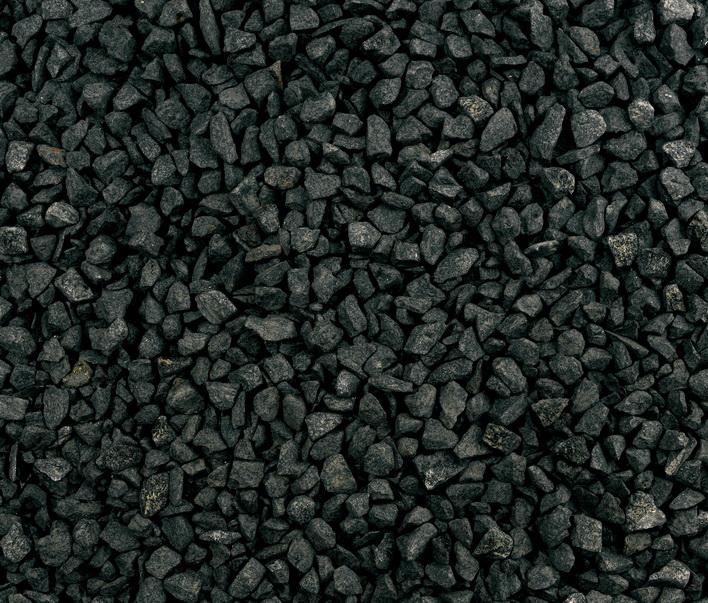 siersteen-grind-zwart-56064.jpg