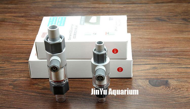 Super-CO2-verstuiver-diffuser-reactor-externe-13mm-en-17mm-geschikt-voor-12-16mm-16-22mm-water.jpg