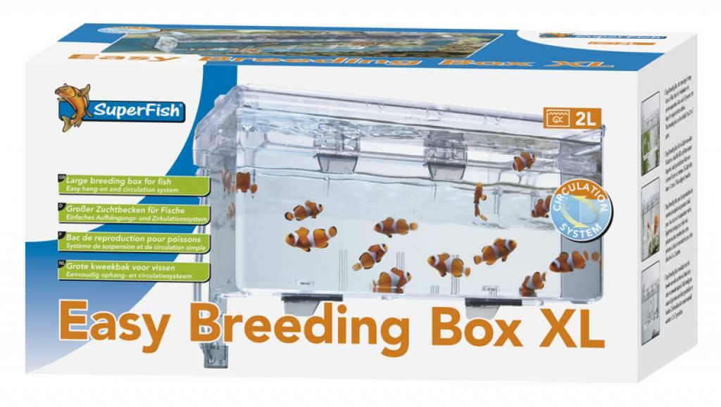 superfish-easy-breeding-box-kweekbak-xl.jpg