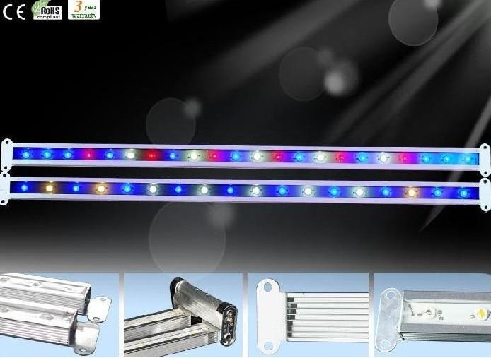 good lichtbak maken met led verlichting trendy classic lichtbak xx led with lichtbak maken met led verlichting