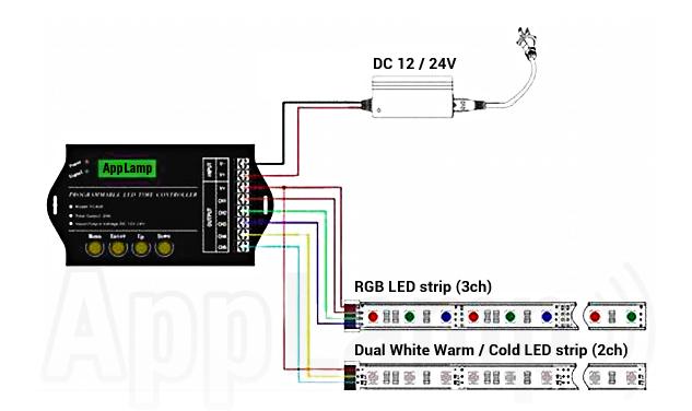 TC420-LED-timer-connection-diagram.jpg