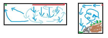 Watercirculatie.png