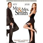 Mr and mrs smith.jpg