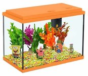 aquatlantis-kids-aquarium-spongebob-set.jpg