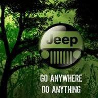 Jeepke